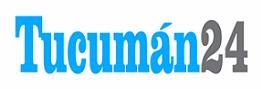 Tucuman24