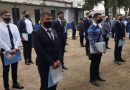 Más de 7.000 jóvenes se inscribieron a la Escuela de Suboficiales